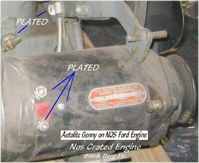 "CE15 1pcs 14/"" Auto Car Seat Seatbelt Safety Extender Belt 7//8/"" Buckle Comfort"