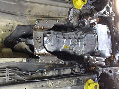 CXRACING LS1 ENGINE T56 Transmission Mounts Kit For BMW E46 LS LSx Swap
