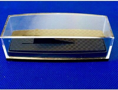 Blackhawk Tie Clip Helicopter Tie Clasp US Military /(Brand