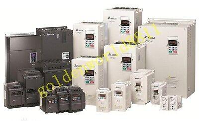 Siemens extension unit 6ES7 232-0HB00-0XA0 6ES7232-0HB00-0XA0 for industry use 6