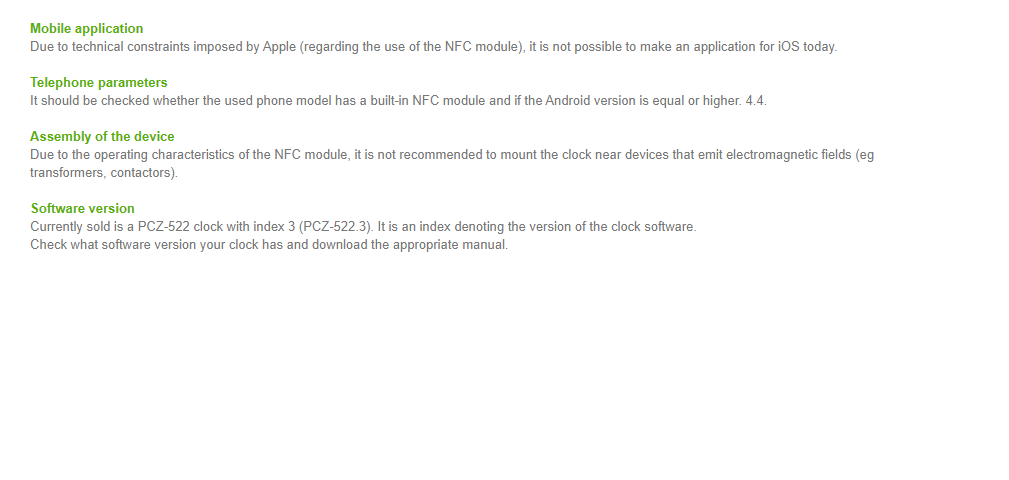 F&F Pcz-522.3 Programmierbare Digitale Zeitschaltuhr 24V ÷ 264V Ac/Dc 2× 16A 6