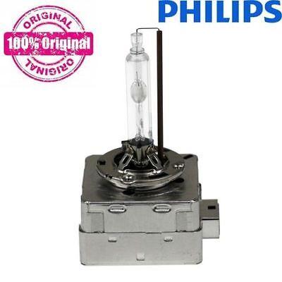 Bombilla De Xenon Original Philips Xenstart 9285 148 294 D1S 35W 4600K.envio 24H 2