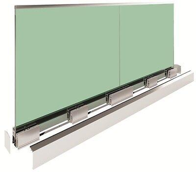 ganzglasgel nder glasgel nder balkongel nder. Black Bedroom Furniture Sets. Home Design Ideas