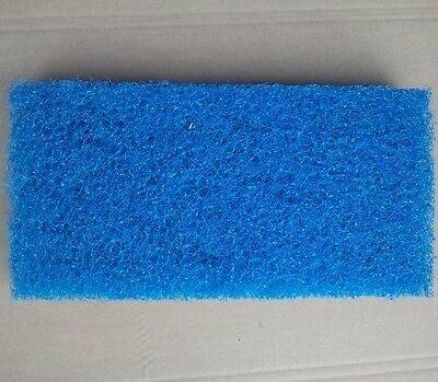 NEU Doppelkammer TEICHFILTER 60000Lt CBF350 Typ B Wasserfilter Fischteich FILTER