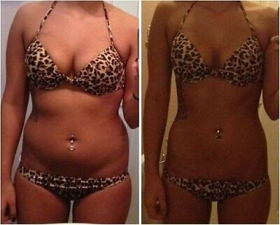 3 x BOTTLES 180 Capsules 3000mg Daily GARCINIA CAMBOGIA HCA 95% Weight Loss Diet 7