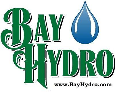 10 Pack - Boveda - RH 62% 4 gram Humidity 2 Way Control Humidor SAVE BAY HYDRO 4