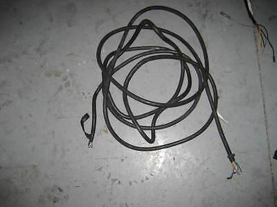 Suzuki Df140 Wiring Harness Extension. Suzuki Dt140 Wiring Harness on mercury optimax diagram, 24 volt wiring diagram, 91 suzuki wire diagram, suzuki df250 diagram, suzuki parts diagram, suzuki transmission diagram, suzuki schematics, 2004 suzuki forenza engine diagram, suzuki dt4 diagram, suzuki dt55 diagram, jiffy model 30 parts diagram, suzuki 2 5 parts, 2003 suzuki aerio engine diagram, suzuki outboard injectors, outboard motor diagram, suzuki df90a diagram, suzuki df15 diagram, yamaha outboard lower unit diagram, kohler marine generator parts diagram, suzuki lower unit diagram,