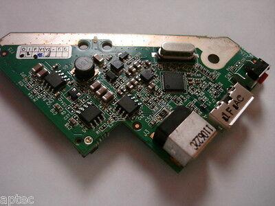 Western Digital My Book Essential 4061-705094-001 PCB Control Board 4060-705094