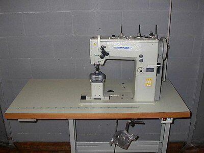 sewline sewing machine