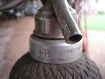India Rare Art Deco Antique  Bottle London Make 3