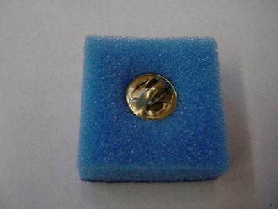 Lincoln Memorial Vintage Lapel Pin 2
