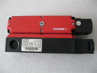 EUCHNER TP3-4131K024M084256 Mechanical Safety Switches #HA93 YD 2
