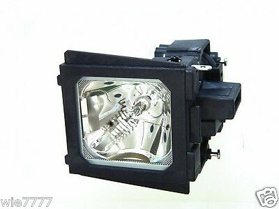 IET Lamps Phoenix Inside Genuine Original Replacement Bulb//lamp with OEM Housing for Sharp PG-F320W Projector