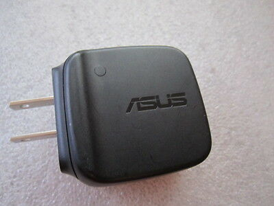 Original OEM ASUS AD83531 Google Nexus 7 Ac Adapter Charger with USB Cable