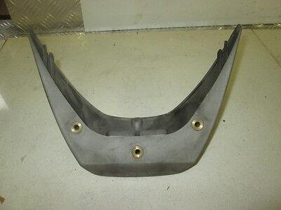 5775990043 Verkleidung Vorne Lüftung Piaggio Beverly 200 14Kw (2002) Ric