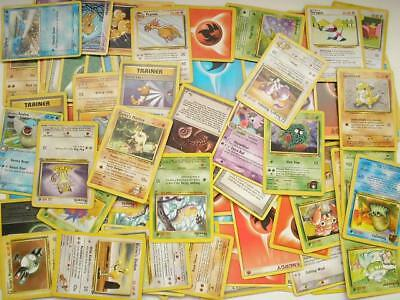 Pokemon Card Lot 100 OFFICIAL TCG Cards Ultra Rare Included | GX EX or Mega  CNY 5