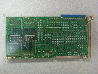 USED Fanuc A16B-1211-0090/10D Memory Module Board RJ 2