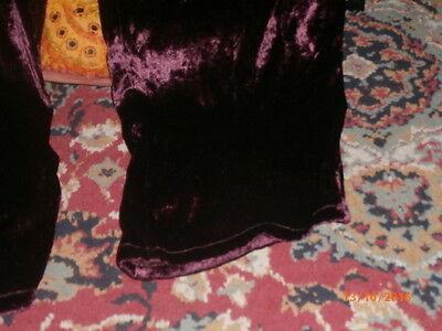 Pantalone Etnico (Nuovo) Proveniente Dall'india 4