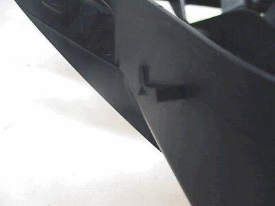 Rumpf Gitter Förder Schutz Heizkörper Peugeot Speedfight 2 X-Race 50