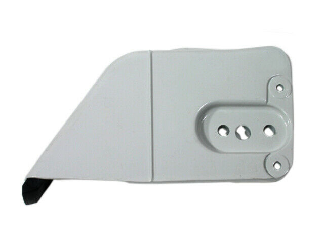 Zackenleiste Bumper spike am Seitendeckel für Stihl 034 AV MS 340