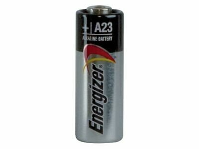 Piles MN21 A23 V23GA LRV08 L1028 LR23A E23 V23A 1811A 12v Energizer Alcaline 2
