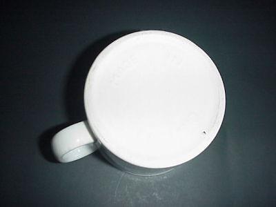 Chimica Tazza di Caffè Tinuvin Irgacure Molecules Realizzato Inghilterra 5