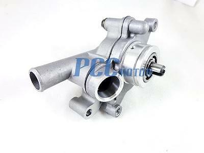 Scooter Water Pump 250 260 300cc Linhai Yamaha Water Cooled Engine VOG260 I OP18