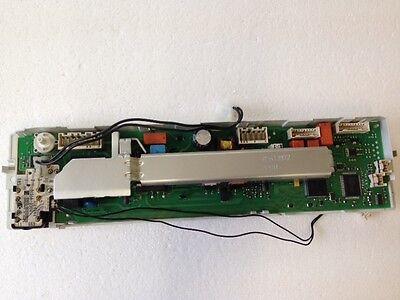 Miele Steuerplatine Elektronik EDPL122 B weiter EDPL162 B usw Nur Reparaturen