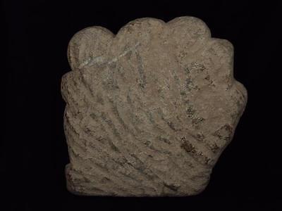 Ancient Large Size Schist Stone Stupa Panel Gandharan/Gandhara 100 AD  #SG2103 12