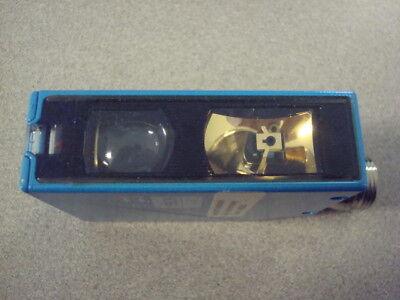 NEW Sick Optic WT24-R2401A01 Photoelectric Sensor