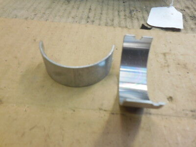 Sealed Power 4020A Connecting Rod Bearing