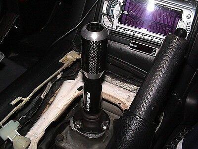 Re Amemiya Racing Drift Quick Short Throw Shifter Lever For 93-02 Mazda Rx-7 Fd 6