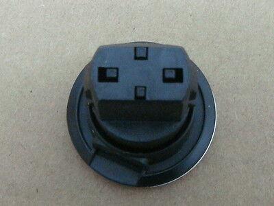 Dodge Challenger 2008 - 2014 Keyless Starter Ignition Push Button Switch Srt R/T 3