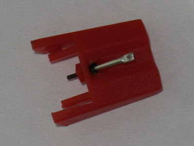 STYLUSES HIGH QUALITY x  2  /  SONY PSJ10, PSLX56,STY158,2000-Now,Parts Red 10