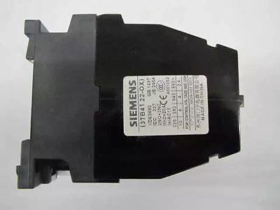 1PC New Siemens  Circuit Breaker  3TB4122-0X AC contactor 3TB41 22-OX 22E AC220V