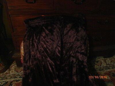 Pantalone Etnico (Nuovo) Proveniente Dall'india 7