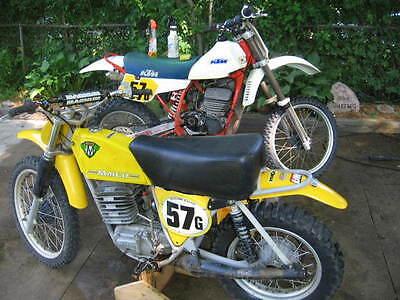 BING 53 84 54 • NOS Carb Main Jet #140 BMW Bultaco Can-Am Penton KTM Husky Maico