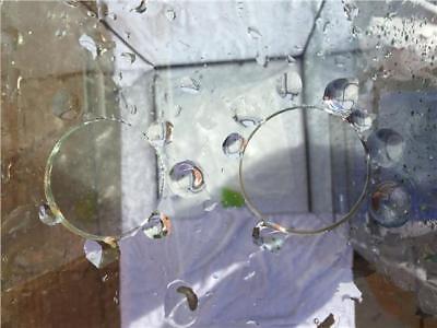 aquarium glass cutter all sizes Dimond hole cutter
