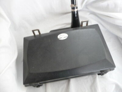 cnbtr M3/x 8/mm schwarz Carbon Stahl Senkschrauben mit Innensechkant Innensechskant Cap Schrauben Schrauben 100/St/ück