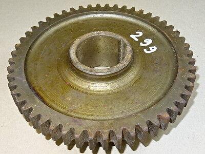 Getriebe & Kupplungen Antriebswelle Getrag Getriebe 03 212 0101 ...