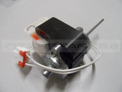 Lg Fridge Condenser Fan Motor Gr-B207Ec Gr-L247Eq Gr-B207Ec Gr-B197Wv Gr-L207Eq