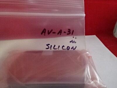Optique Infrarouge Épais Silicone Métal CO2 Réflecteur Laser Tel Quel &av-a-31 10
