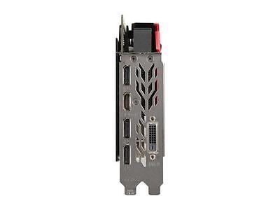 MSI GEFORCE GTX 1070 DirectX 12 GTX 1070 GAMING Z 8G 8GB 256-Bit GDDR5 PCI  Expre