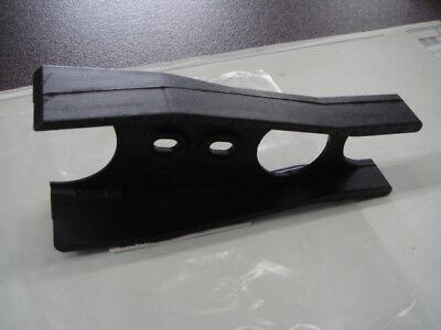 striscia scorri catena cruna pattino originale Yamaha TT600E TT600R  4GVF215100