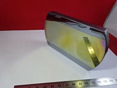 Optique Infrarouge Épais Silicone Métal CO2 Réflecteur Laser Tel Quel &av-a-31 4