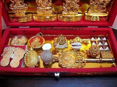 Financial Obstacles Remover Mantra Om Shri Lakshmi t