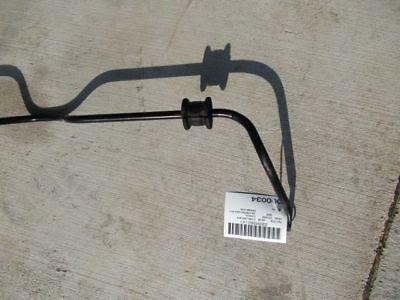 2x Delphi Rear Suspension Stabilizer Bar Link Kit For Mercedes-Benz 1971~1980