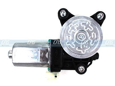 New Water Pump 8-9725-3028-1 For Isuzu 4BG1 6BG1 Engine Hitachi ZAX200 ZAX120