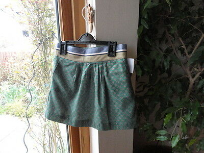 Gorgeous Skirt from Ropachica New with tags,Size 6 yo(116cm),RRP£55 3