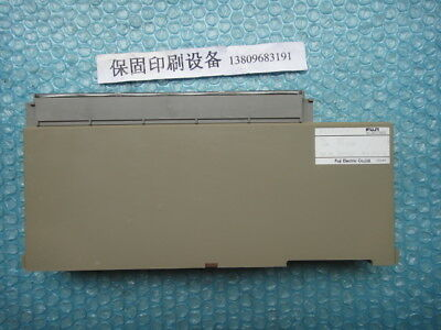FUJI  FTU500A  FTU 500A used and tested